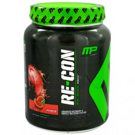 Muscle Pharm Recon 1,2 кг
