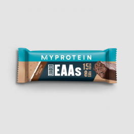 My Protein Батончик с EAA 55 гр